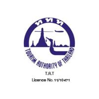Tourism Authority of Thailand (TAT)