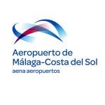 ข้อมูลสนามบิน : สนามบินมาลากา (AGP)
