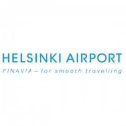 ข้อมูลสนามบิน : สนามบินเฮลซิงกิ แวนต้า (HEL)