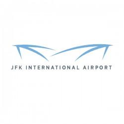 ข้อมูลสนามบิน : สนามบินจอห์น เอฟ เคนเนดี (นิวยอร์ก)(JFK)