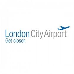 ข้อมูลสนามบิน : สนามบินลอนดอน (LON) (อังกฤษ / สหราชอาณาจักร)