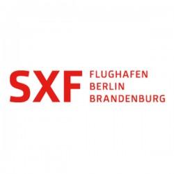 ข้อมูลสนามบิน : สนามบินเบอร์ลิน เชินเนอเฟลด์ (SXF) (เยอรมัน)