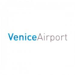 ข้อมูลสนามบิน : สนามบินเวนิสมาร์โคโปโล (VCE)