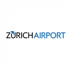 ข้อมูลสนามบิน : สนามบินซูริค โคลเทน (ZRH)
