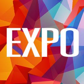 งานเอ็กซ์โปร์ (Expo,World Expo)