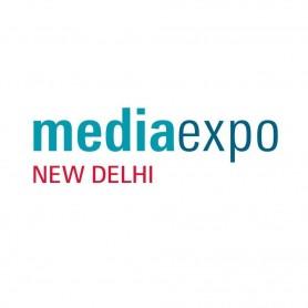 Media Expo-Delhi 2019