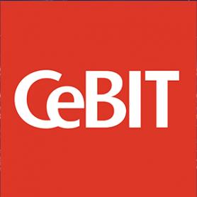 CeBIT 2019