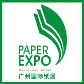Paper Expo China 2018