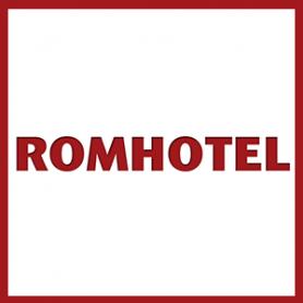 Romhotel 2019