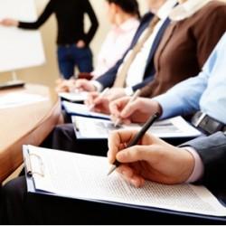 จัดสัมมนา,กิจกรรม,Event : ประโยชน์ของการสัมมนา