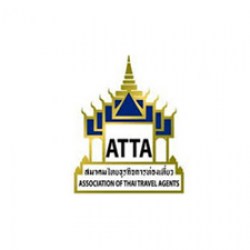 Association of Thai Travel Agents (ATTA)