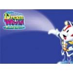 Thailand Dream World Amusement Park(PKG0900)