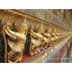 Explore Bangkok Tour 4days(PKG0925)