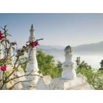 Chiang Mai–Mae Hong Son(4 Days)(PKG0938)