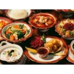 Chiang Mai - Cookery 3days(PKG0941)