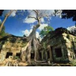 Angkor Wat 2days(PKG0970)