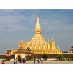 Vientiane Laos 3days(PKG0975)
