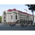 Ho Chi Minh 3days(PKG0982)