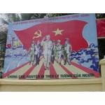 Hanoi 3 days 2 nights(PKG0987)