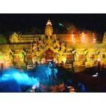 Phuket Fantasia Show(PKG1013)