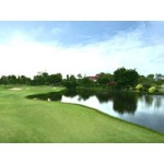 classic golf trip in Bangkok for 4 Days 3 nights(PKG1016)