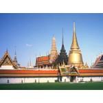 Amazing Bangkok 5 days 4 nights(PKG1023)