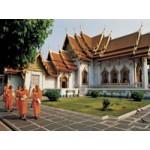 Purple Bangkok package tour(PKG1040)