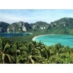 Phuket sun blue sea tour(PKG1042)