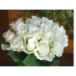 Flower Arrangement Class(PKG1082)