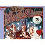 Unbelievable magic shows(PKG1090)