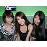 Enjoy the most stylish club in Pattaya (PKG1092)