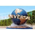 ข้อมูลเที่ยวญี่ปุ่น : ยูนิเวอร์แซลเจแปน (Universal Stidio Japan: USJ )