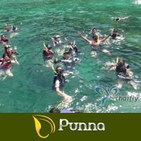 Punna Group