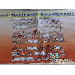 Games Challenger