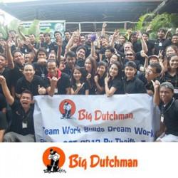 BD Thailand co.,Ltd