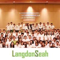 langdon & seah (thailand) ltd