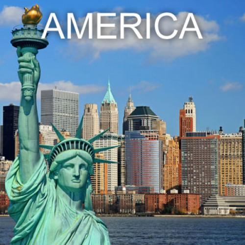 ทัวร์อเมริกา 2563 - 2564 โปรโมชั่น ราคาถูกที่สุดเพียง 53,900 ด่วน! อัพเดททุกวัน