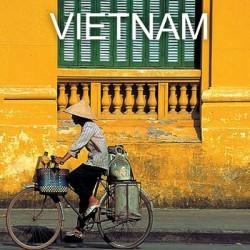 ทัวร์เวียดนาม โปรโมชั่น ราคาถูกที่สุดเพียง 6,999 ด่วน! จำนวนจำกัด อัพเดททุกวัน