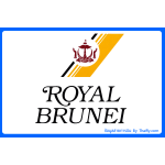 ข้อมูลสายการบิน : ตั๋วเครื่องบิน Royal Brunei Airlines (BI)