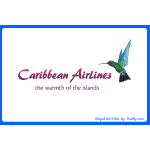 ข้อมูลสายการบิน : ตั๋วเครื่องบิน Caribbean Airlines ( BW )