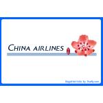 ข้อมูลสายการบิน : ตั๋วเครื่องบิน  Air China (CI)