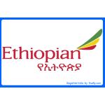 ข้อมูลสายการบิน : ตั๋วเครื่องบิน Ethiopian ( ET )