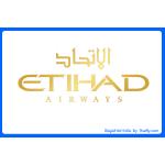 ข้อมูลสายการบิน : ตั๋วเครื่องบิน Etihad ( EY )