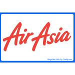 ข้อมูลสายการบิน : ตั๋วเครื่องบิน Thai AirAsia (FD)
