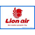 ข้อมูลสายการบิน : ตั๋วเครื่องบิน Lion Air (JT)