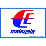 ข้อมูลสายการบิน : ตั๋วเครื่องบิน Malaysia Airlines (MH)
