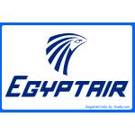 ข้อมูลสายการบิน : ตั๋วเครื่องบิน Egypt Air (MS)