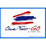 ข้อมูลสายการบิน : ตั๋วเครื่องบิน Orient Thai (OX)