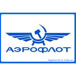 ข้อมูลสายการบิน : ตั๋วเครื่องบิน Aeroflot (SU)