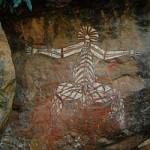 ข้อมูลเที่ยวออสเตรเลีย : พิพิธภัณฑ์เวสเทิร์นออสเตรเลีย (Museum of Western Australia)